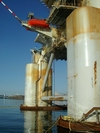 Offshore Oil & Gas Gallery